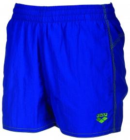 41276  Arena Детские шорты пляжные  BYWAYX YOUTH SHORT
