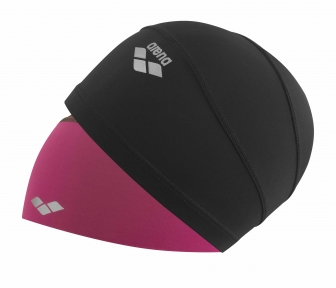 91631  Arena  шапочка для плавания SMART CAP