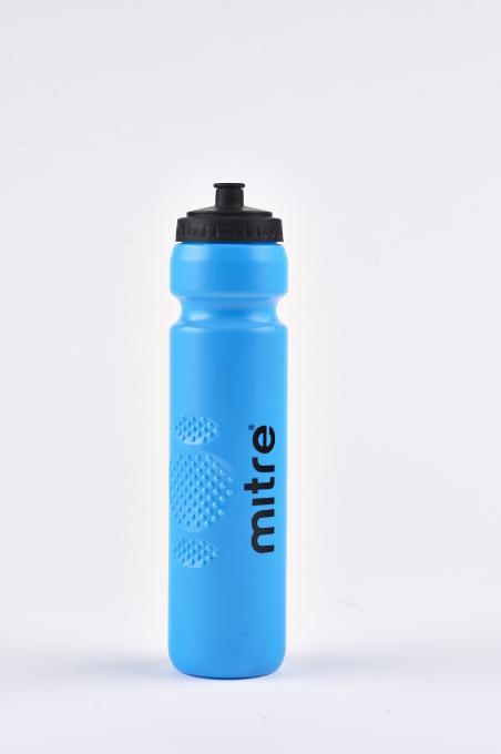 Бутылка для воды MITRE 1 литр