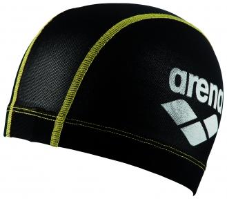 1E765  Arena  шапочка для плавания POWER MESH CAP