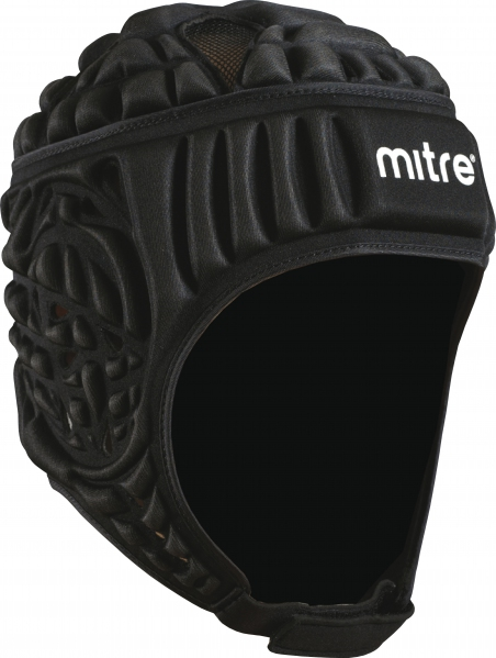 Шлем регбийный MITRE SIEGE