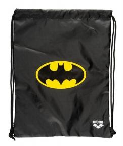 002519 Arena сумка HEROES SWIMBAG