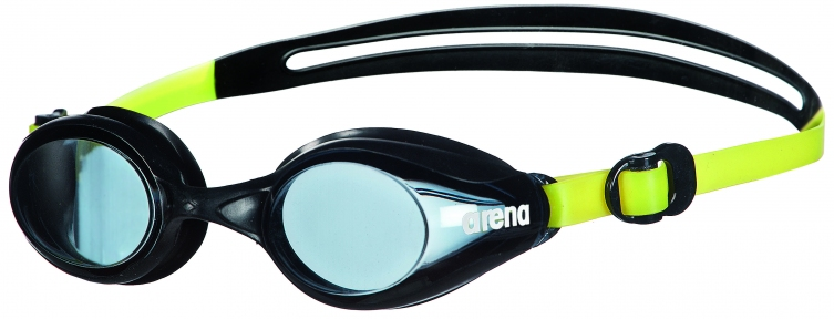 92383  Arena  очки для плавания SPRINT JR (6-12 лет)