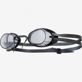 Очки для плавания TYR Socket Rockets™ 2.0