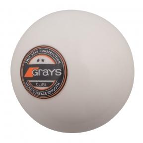 Мяч GRAYS CLUB