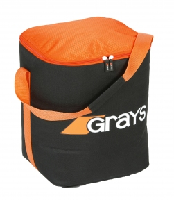 Сумка для мячей GRAYS BALL BAG