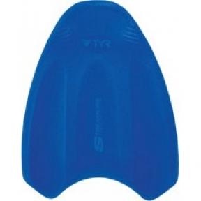 Доска для плавания TYR Streamline™ Training Board