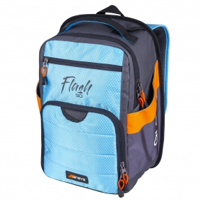 Рюкзак GRAYS FLASH 50
