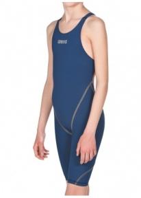 2A956 Arena костюм для плавания PWSKIN ST 2.0 FBSLOB JR