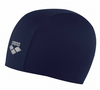 91149  Arena  шапка для плавания POLYESTER JR