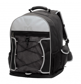 Рюкзак TYR Transition Backpack