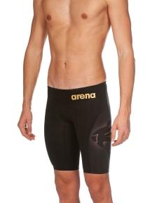 002774 500 Arena гидрошорты для плавания стартовые PWSK CARBON FLEX VX JAM EL II ad peaty