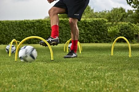Набор рамок MITRE для тренировок