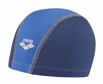 91279  Arena  шапочка для плавания UNIX JR