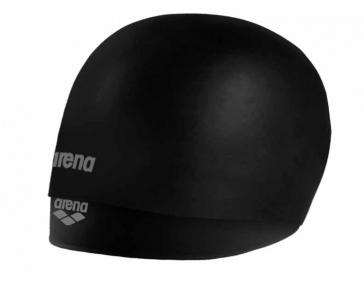 94014 Arena шапка для плавания SMART SILICONE