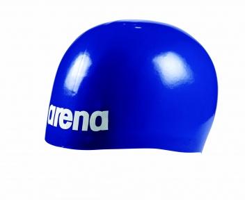 001451 Arena шапка для плавания MOULDED PRO II