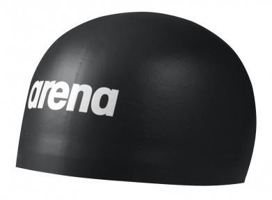 000400 Arena шапка для плавания 3D SOFT