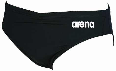 2A254 Arena плавки SOLID BRIEF