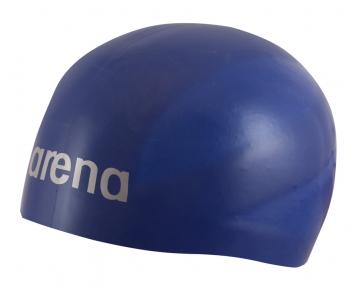 91656 M  Arena Шапочка для плавания 3D ULTRA