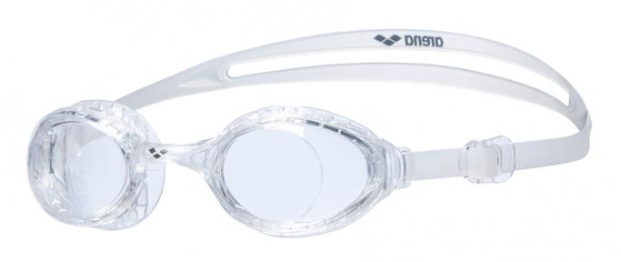 003149 Arena очки для плавания AIRSOFT