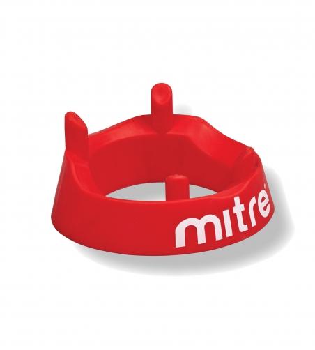 Подставка для регбийного мяча MITRE
