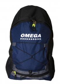 Рюкзак OMEGA