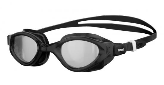 002509 Arena очки для плавания CRUISER EVO