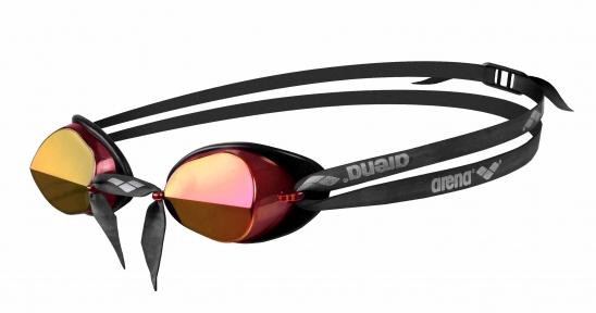 92399  Arena  очки для плавания SWEDIX MIRROR