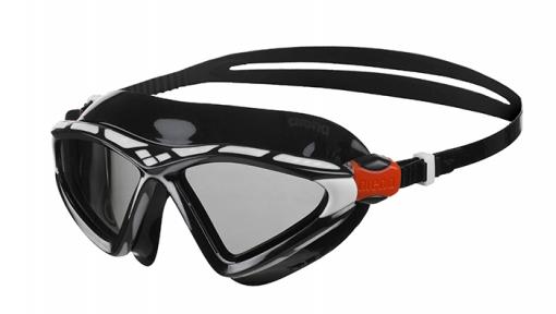 1E091  Arena очки для плавания X-SIGHT 2