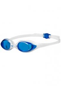 000024 Arena очки для плавания SPIDER