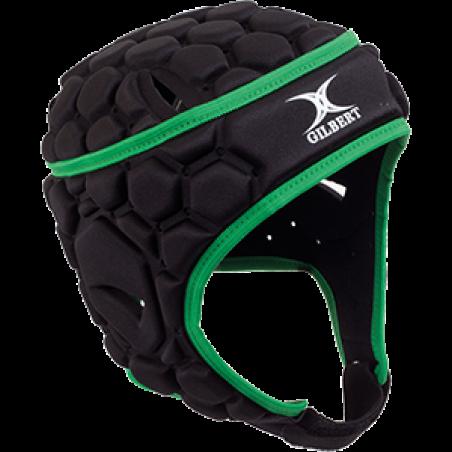 Шлем регбийный GILBERT FALCON 200