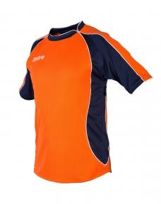 Футболка игровая MITRE Sporting plus Юниор(JR)