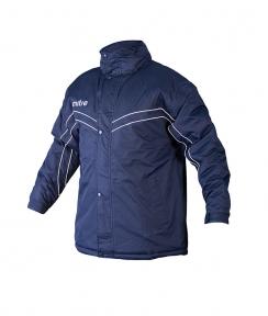 Куртка утепленная MITRE Tornado тсин Юниор(JR)