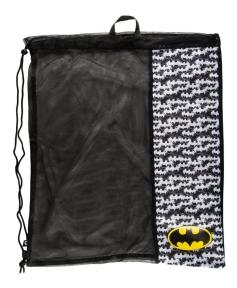 002517 Arena сумка HEROES MESH BAG
