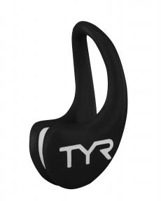 Зажим для носа TYR Ergo Swim Clip