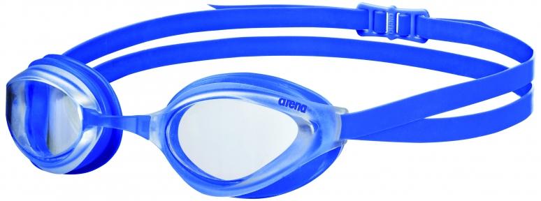 1E762 Arena  очки для плавания PYTHON