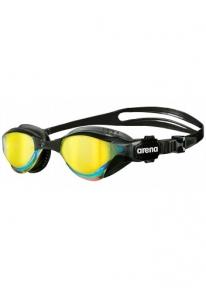 000022 Arena очки для плавания COBRA TRI MIRROR