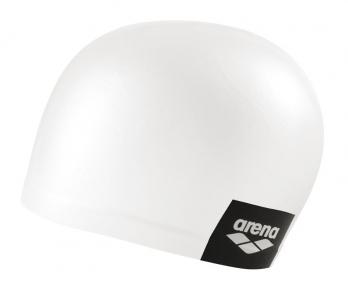 001912 Arena шапка для плавания LOGO MOULDED CAP