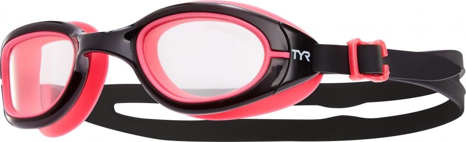Очки для плавания TYR Special Ops 2.0 Transition Small