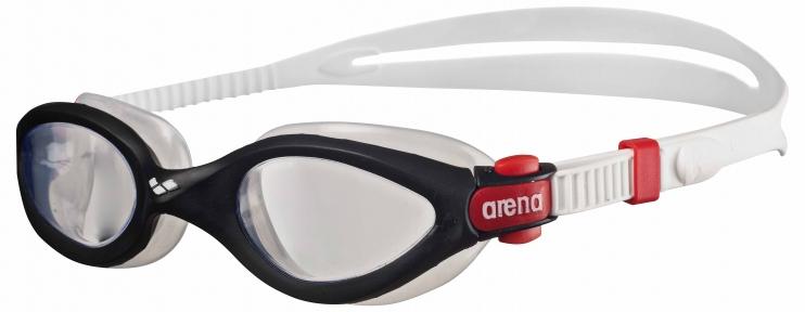 Arena очки для плавания IMAX 3