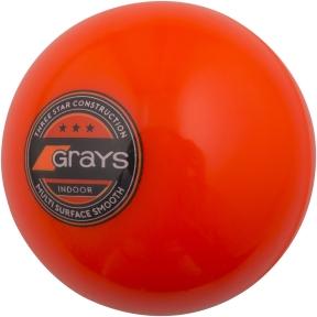 Мяч GRAYS INDOOR