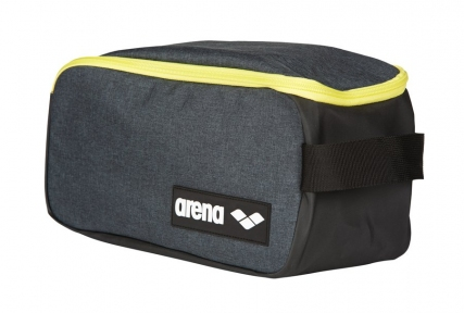 002430 Arena сумка TEAM POCKET BAG