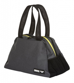 002433 Arena сумка FAST SHOULDER BAG
