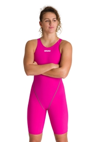 2A898 Arena костюм для плавания PWSKIN ST 2,0 FBSLOB