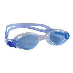 Очки для плавания RAS VIA A1021