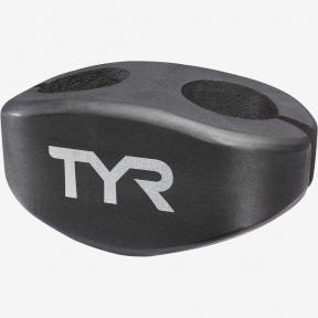 Колобашка для плавания TYR Hydrofoil Ankle Float