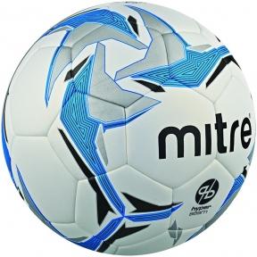 Мяч футбольный MITRE ASTRO DIVISION 32P размер 5