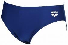 2A468 Arena плавки DYNAMO BRIEF navy