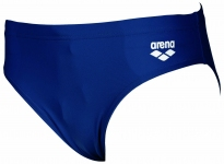 2A470 Arena плавки DYNAMO JR BRIEF navy