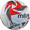 Мяч футзальный MITRE Futsal Tempest размер 4